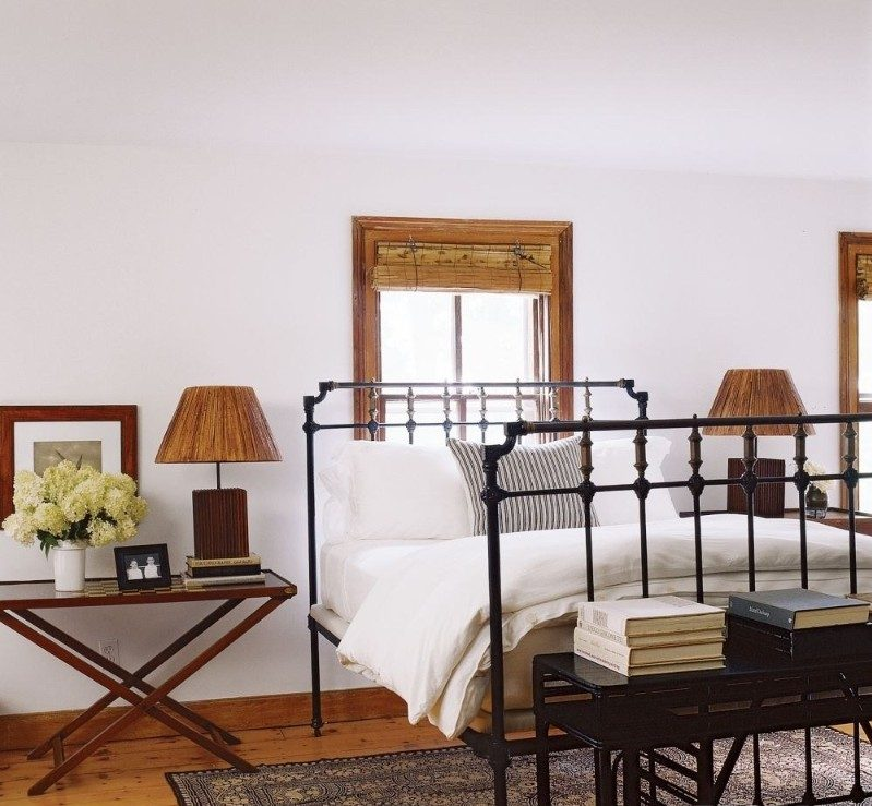home decor 10 Summer Looking Interiors For a Fresh Home Decor 10 Summer Looking Interiors For a Fresh Home Decor 8 e1535023756133