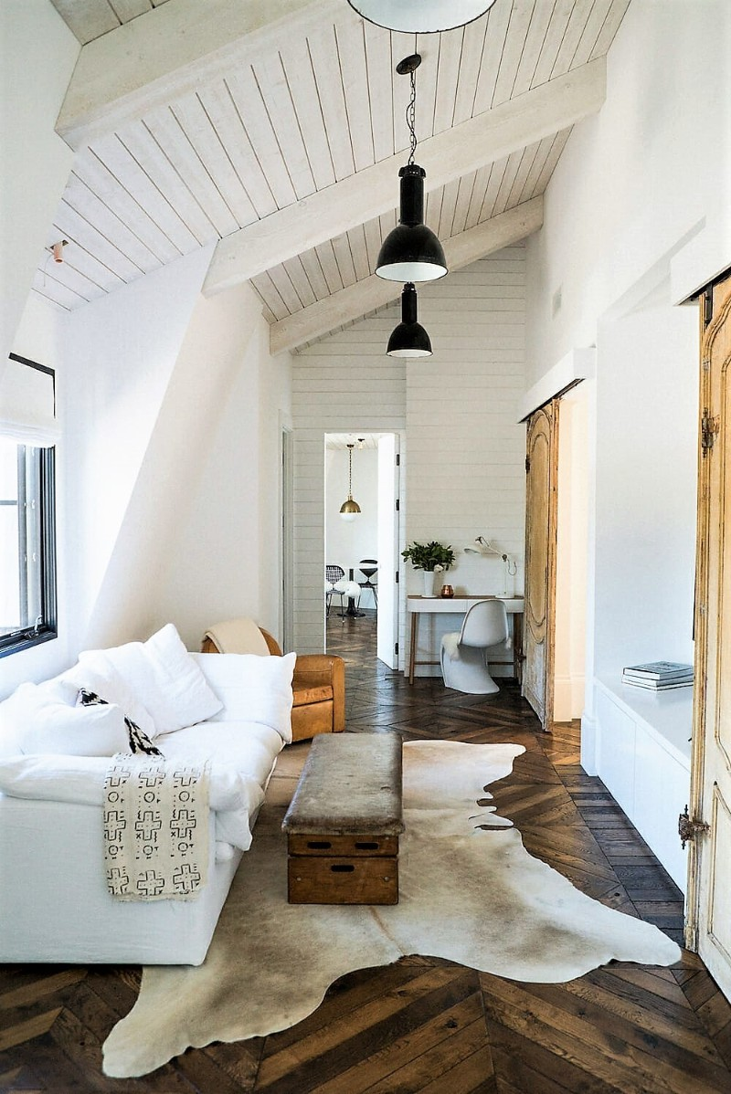 home decor 10 Summer Looking Interiors For a Fresh Home Decor 10 Summer Looking Interiors For a Fresh Home Decor 9