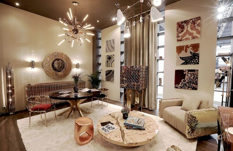 maison et objet What to Expect from Maison et Objet this Fall Maison et Objet 2018 A Universe Where Timelessness Is The Reference
