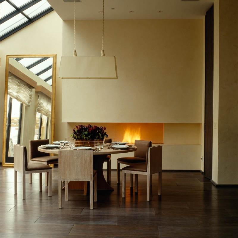 The Best Interiors of Italian Firm PRIMADESIGN | www.bocadolobo.com #italianarchitecture #homedecor #interiordesign #italiandesign #interiordesigners #architecture @homedecorideas Italian Architecture The Best Interiors of Italian Architecture Firm PRIMADESIGN The Best Interiors of Italian Architecture Firm PRIMADESIGN 9