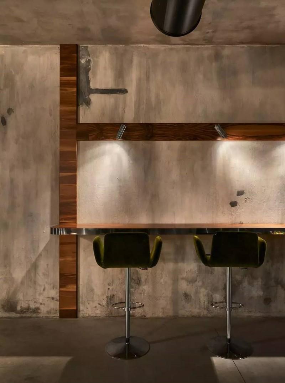 The Restaurant Dash Kitchen Designed by Fabio Fantolino | www.bocadolobo.com #restaurant #restauramtdecor #italiandesign #decoration #kitchen #homedecor #homedecorideas @homedecorideas decoration The Restaurant Dash Kitchen Decoration by Fabio Fantolino The Restaurant Dash Kitchen Decoration by Fabio Fantolino 4