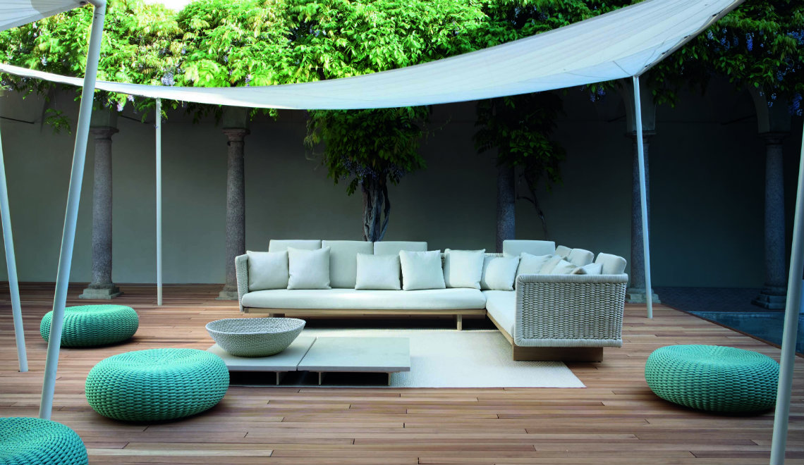Italian Brands Top 10 Furniture Italian Brands You Can't Ignore paola lenti