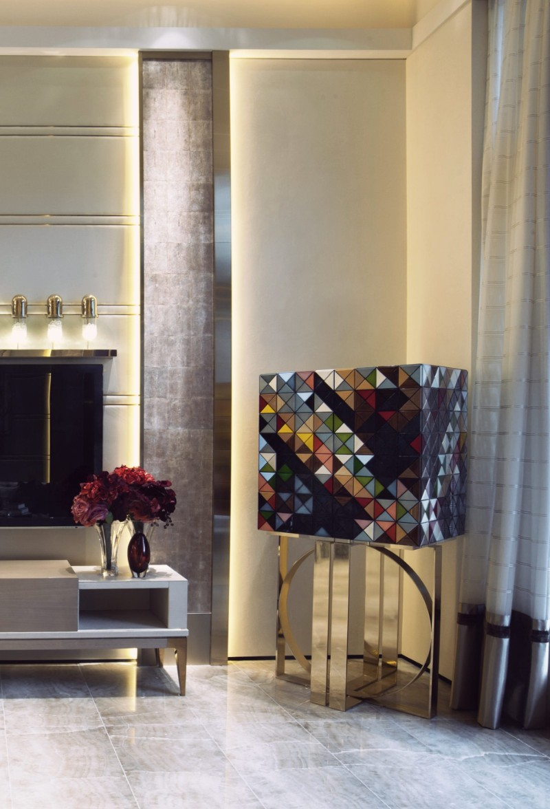 statement piece Pixel Cabinet is The Special Statement Piece You Need Pixel Cabinet is The Special Statement Piece You Need 7