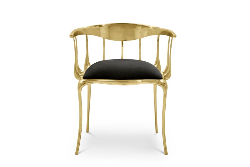 The Nº 11 Chair Is A Brilliant Statement Piece by Boca do Lobo Luxury Chair The Nº 11 Luxury Chair Is A Brilliant Statement Piece by Boca do Lobo The N   11 Luxury Chair Is A Brilliant Statement Piece by Boca do Lobo 12