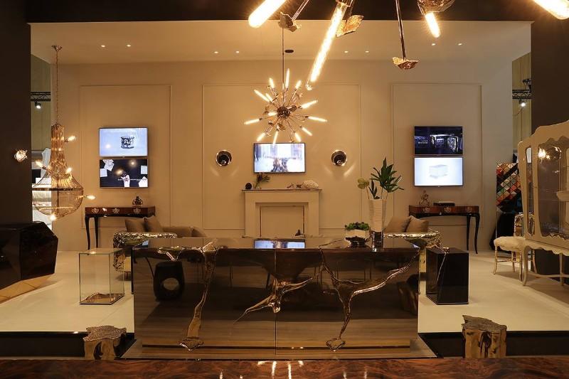 dining room ideas The Best Dining Room Ideas for 2019 boca do lobo