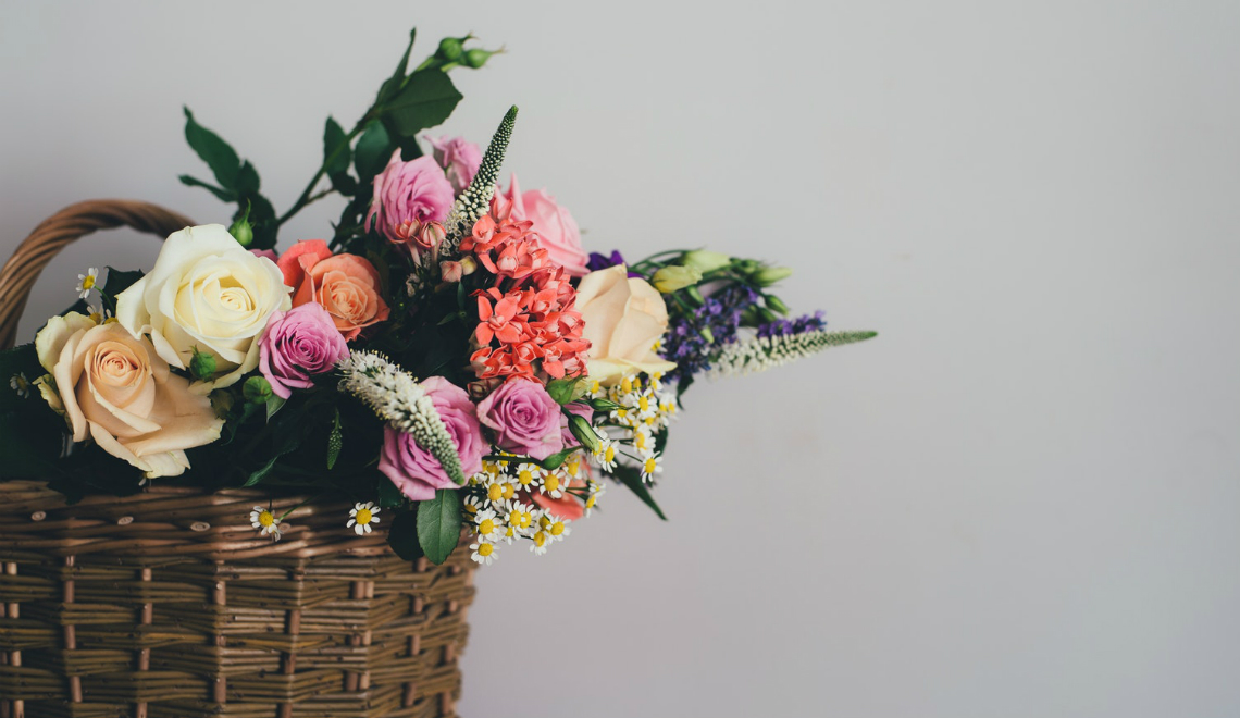 flower choices The Best Flower Choices to Decorate your Home in Winter Time featured 2