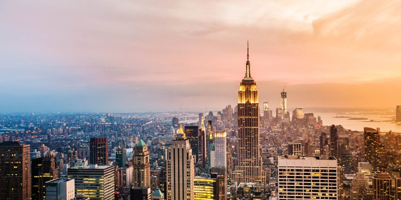 top hotel Get To Know New York City's Top Hotels Get To Know New York City   s Top Hotels 1