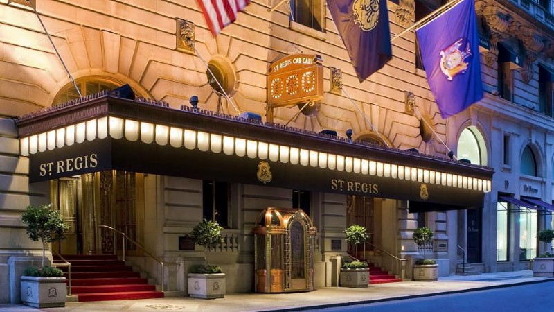 top hotel Get To Know New York City's Top Hotels Get To Know New York City   s Top Hotels 11