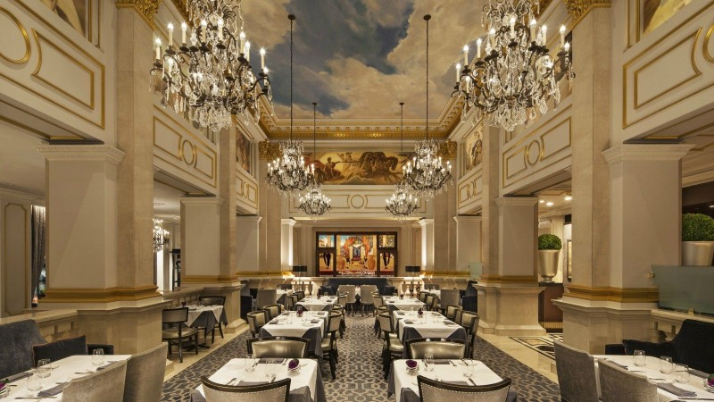 top hotel Get To Know New York City's Top Hotels Get To Know New York City   s Top Hotels 13