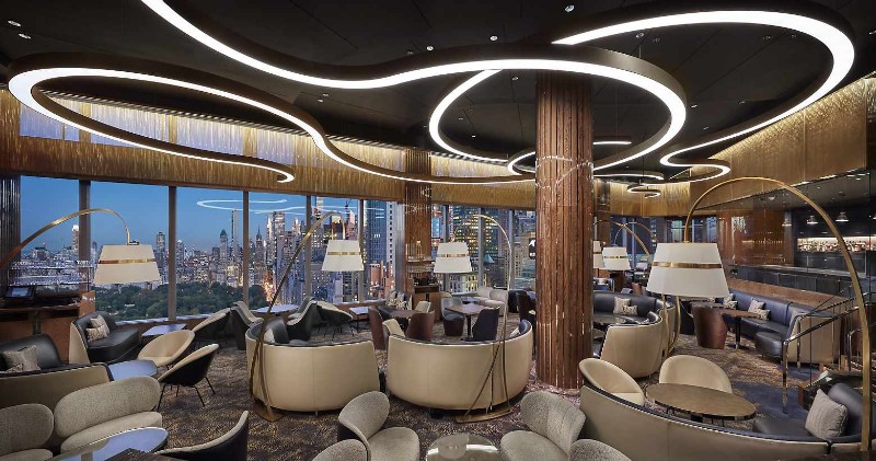 top hotel Get To Know New York City's Top Hotels Get To Know New York City   s Top Hotels 16