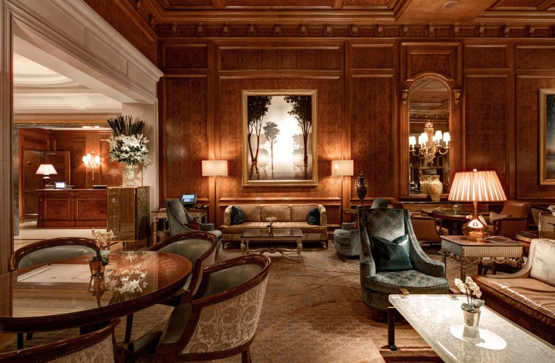 top hotel Get To Know New York City's Top Hotels Get To Know New York City   s Top Hotels 18