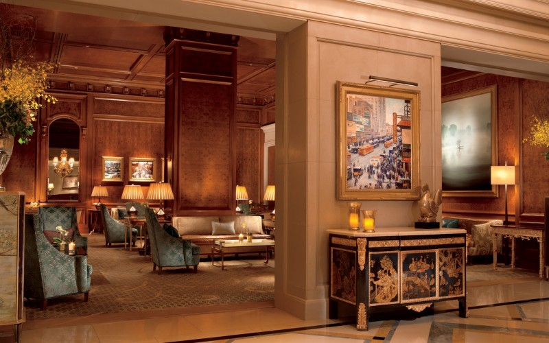 home décor ideas, top hotel, exclusive design, nyc, new York city, manhattan, home décor, visit nyc, contemporary design top hotel Get To Know New York City's Top Hotels Get To Know New York City   s Top Hotels 19