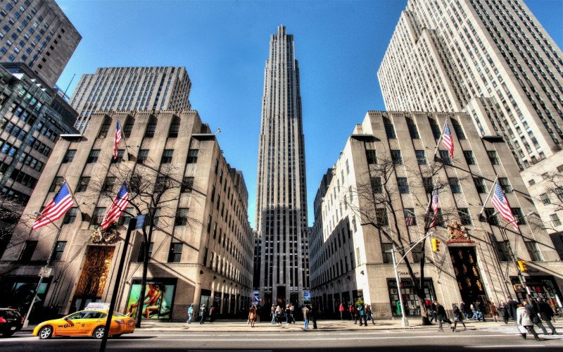 home décor ideas, top hotel, exclusive design, nyc, new York city, manhattan, home décor, visit nyc, contemporary design top hotel Get To Know New York City's Top Hotels Get To Know New York City   s Top Hotels 2