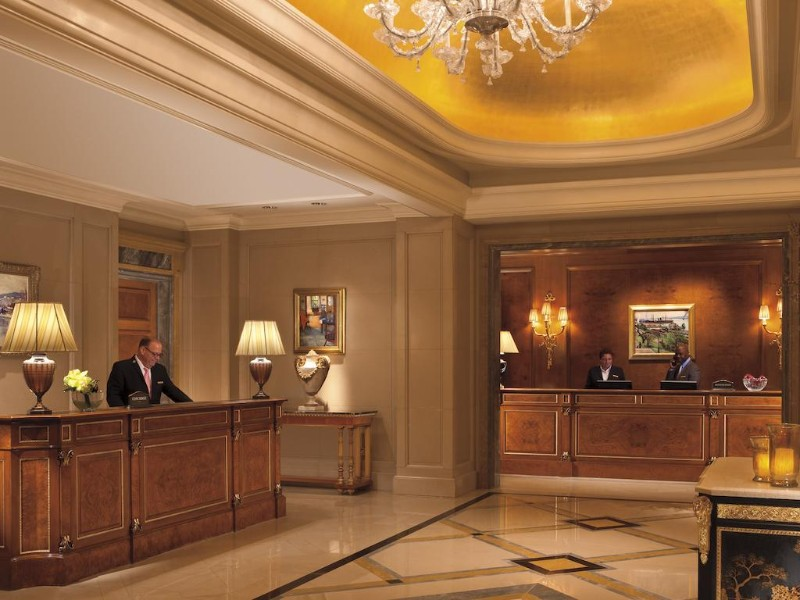 top hotel Get To Know New York City's Top Hotels Get To Know New York City   s Top Hotels 20