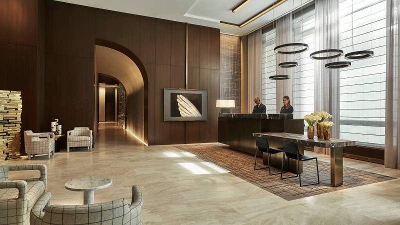 top hotel Get To Know New York City's Top Hotels Get To Know New York City   s Top Hotels 3