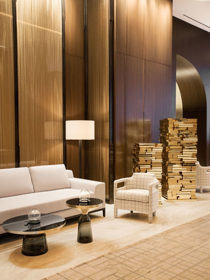 top hotel Get To Know New York City's Top Hotels Get To Know New York City   s Top Hotels 4