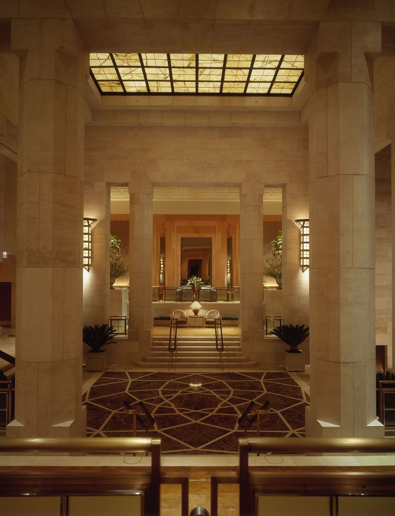 top hotel Get To Know New York City's Top Hotels Get To Know New York City   s Top Hotels 5