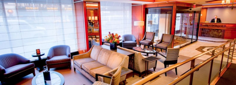 top hotel Get To Know New York City's Top Hotels Get To Know New York City   s Top Hotels 7