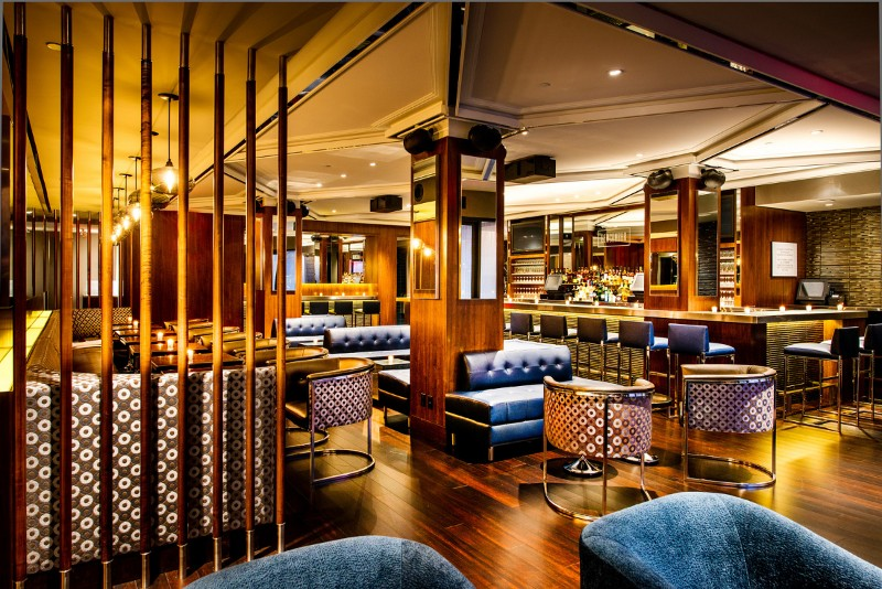 top hotel Get To Know New York City's Top Hotels Get To Know New York City   s Top Hotels 8