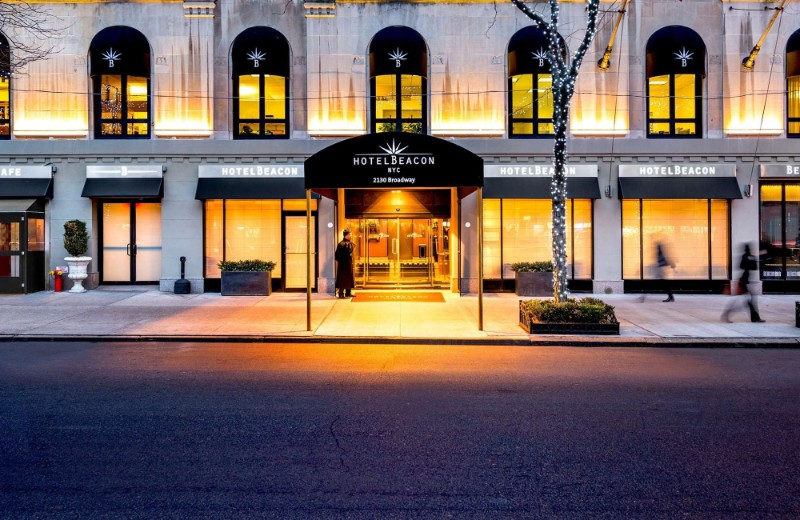 top hotel Get To Know New York City's Top Hotels Get To Know New York City   s Top Hotels 9