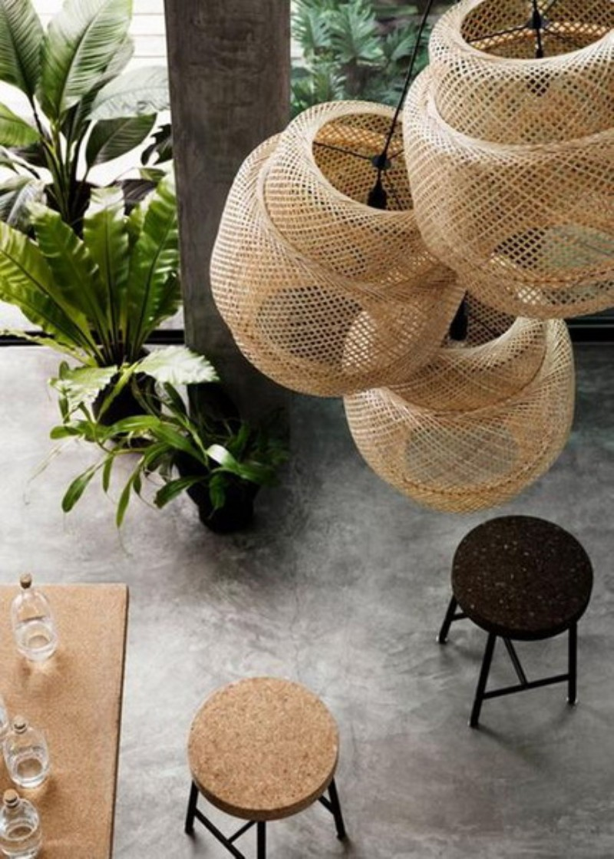 interior design ideas 10 Interior Design Ideas From Trends 2019 Interior Decor Trends 2019 6