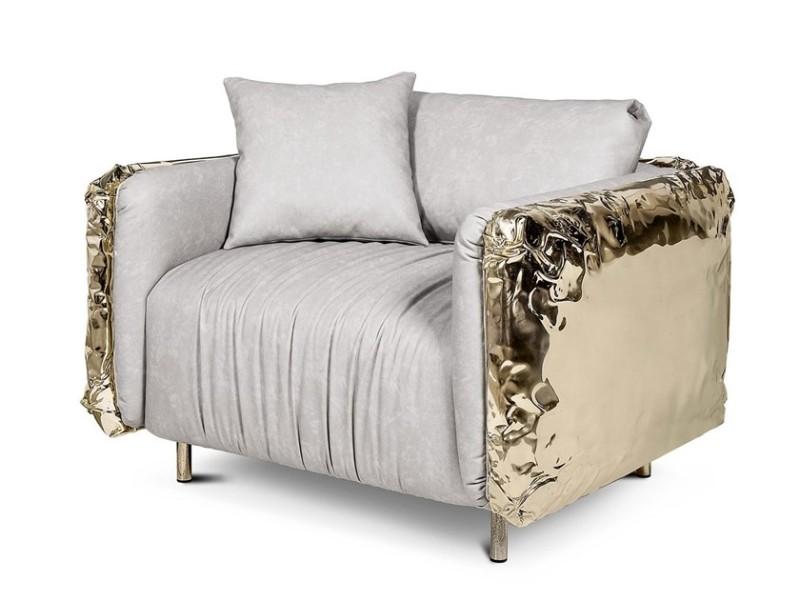 home decor ideas A Piece of Imperfectio(n) For Your Home Decor Ideas imperfectio armchair boca do lobo 02