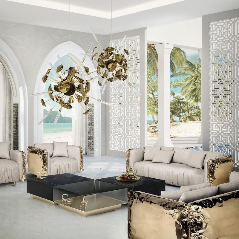 home decor ideas, exclusive design, high-end brand, luxury furniture, luxury brands, interior design, living room ideas, home accessories, art, luxury piece