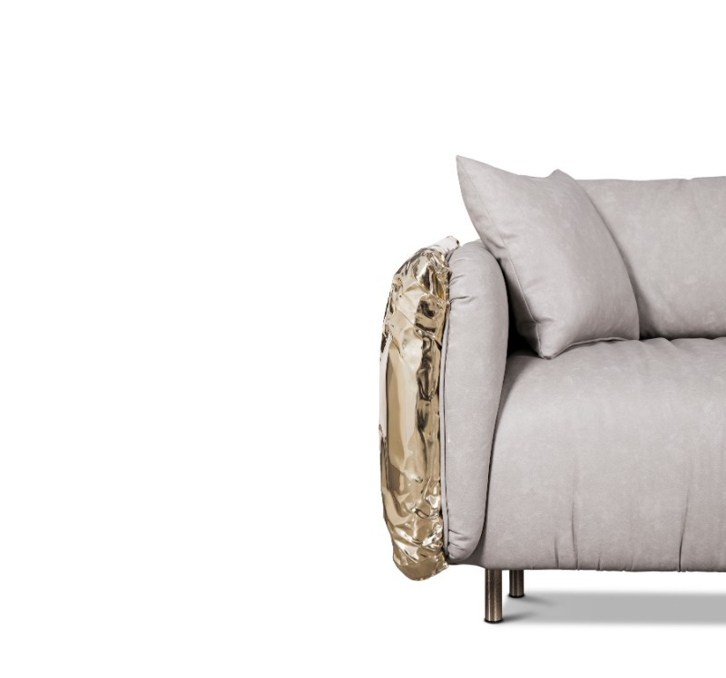 home decor ideas A Piece of Imperfectio(n) For Your Home Decor Ideas imperfectio sofa 04 1