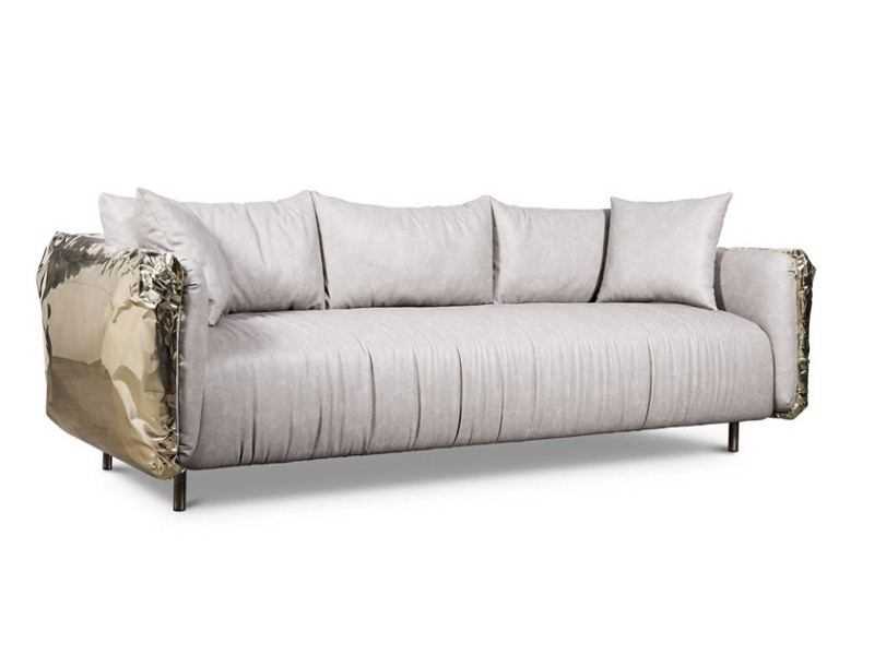 home decor ideas A Piece of Imperfectio(n) For Your Home Decor Ideas imperfectio sofa boca do lobo 01