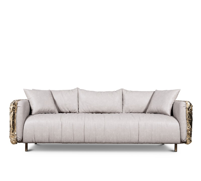 home decor ideas A Piece of Imperfectio(n) For Your Home Decor Ideas imperfectio sofa boca do lobo 02