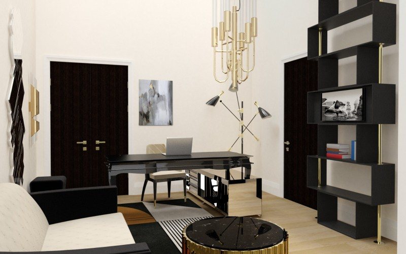 home decor ideas, design ideas, luxury brand, luxury furniture, interior design, grand opening, masterpiece, new york grand opening Covet at NY: Grand Opening and What to Expect from this Gorgeous Venue 9841a8e4 126e 4914 a48e 6b9113859bfe