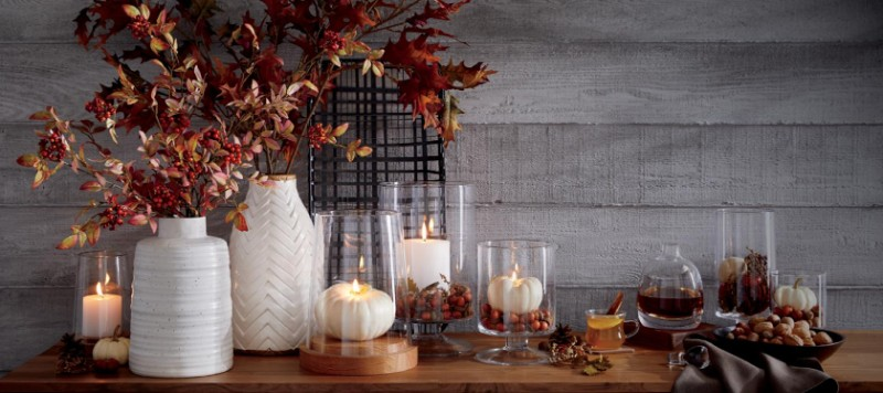 Dining room, Thanksgiving, Home decor ideas, happy thanksgiving, interior design, dining area, dining design dining room Beautiful Dining Room Decor to Gather Your Family on Thanksgiving Beautiful Dining Room Decor to Gather Your Family on Thanksgiving 11