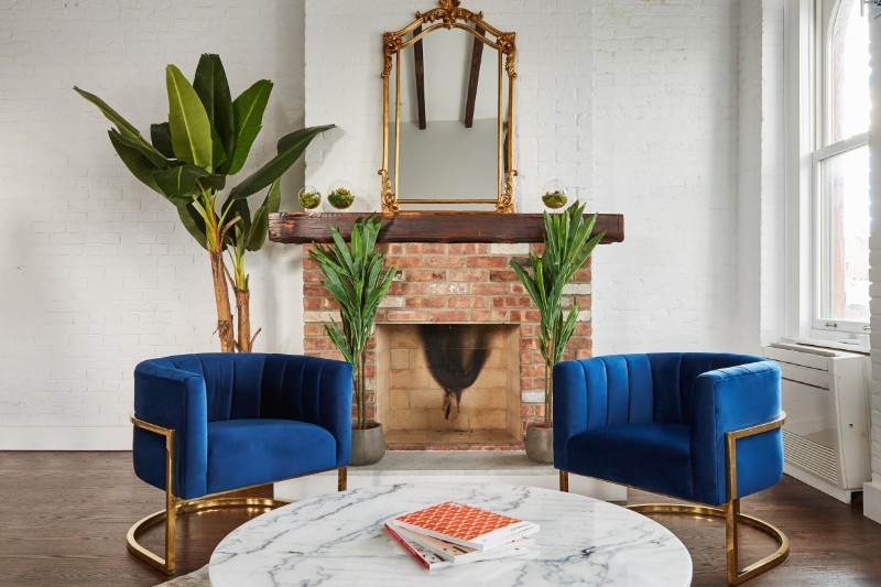 Instagram influencer Beautifully Decorated Flat in NYC for Instagram Influencers Use Only Beautifully Decorated Flat in NYC for Instagram Influencers Use Only 04