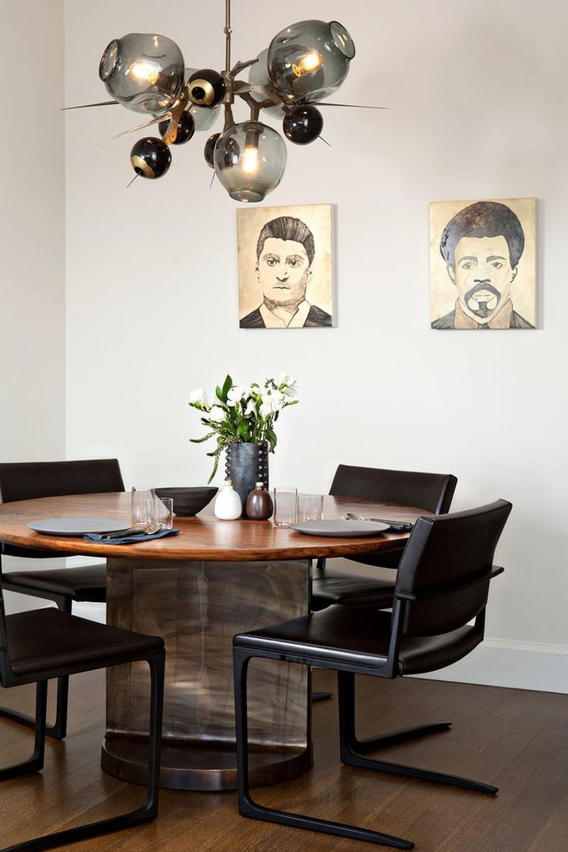 home decor idea Jessica Gersten's Best Home Decor Ideas Jessica Gersten   s Best Home Decor Ideas 03