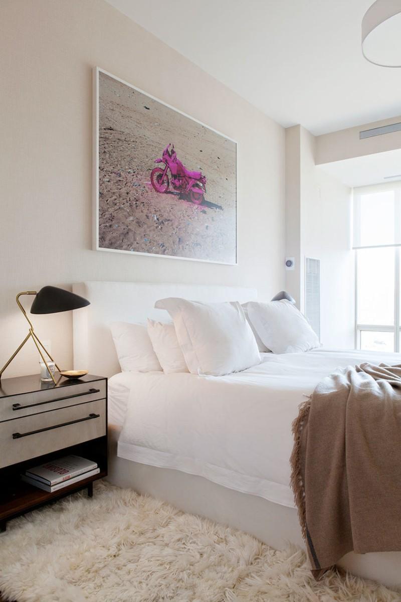 home decor idea Jessica Gersten's Best Home Decor Ideas Jessica Gersten   s Best Home Decor Ideas 04