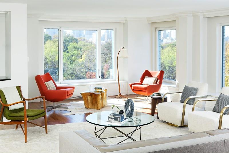 home decor idea Jessica Gersten's Best Home Decor Ideas Jessica Gersten   s Best Home Decor Ideas 05