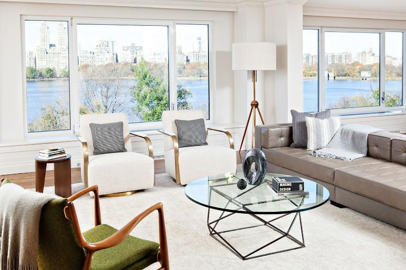 home decor idea Jessica Gersten's Best Home Decor Ideas Jessica Gersten   s Best Home Decor Ideas 06