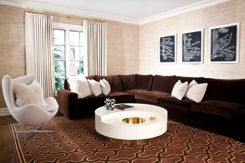 home decor idea Jessica Gersten's Best Home Decor Ideas Jessica Gersten   s Best Home Decor Ideas 09