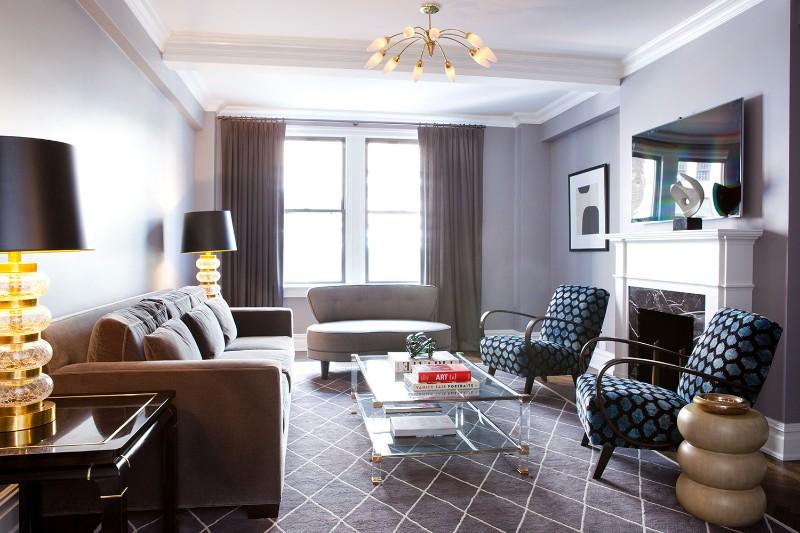 home decor idea Jessica Gersten's Best Home Decor Ideas Jessica Gersten   s Best Home Decor Ideas 10