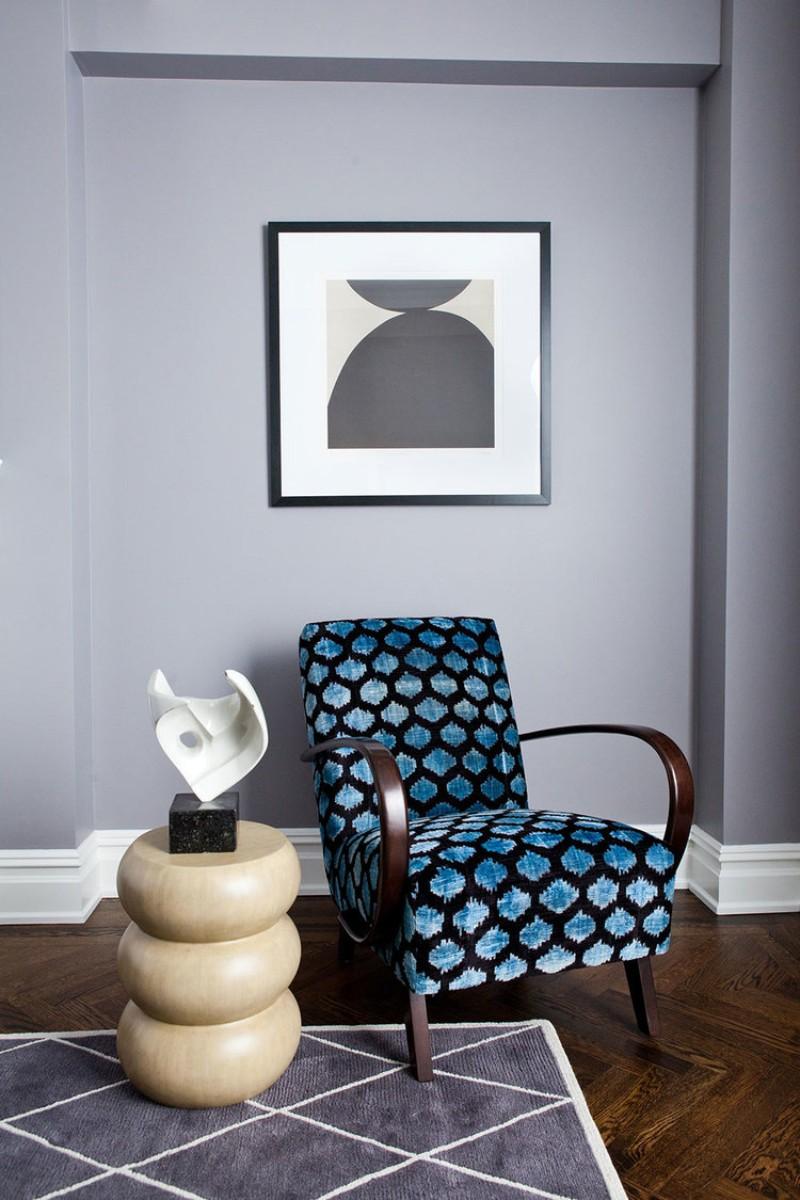 home decor idea Jessica Gersten's Best Home Decor Ideas Jessica Gersten   s Best Home Decor Ideas 11