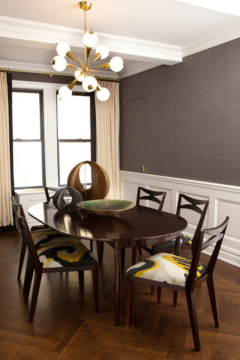 home decor idea Jessica Gersten's Best Home Decor Ideas Jessica Gersten   s Best Home Decor Ideas 13