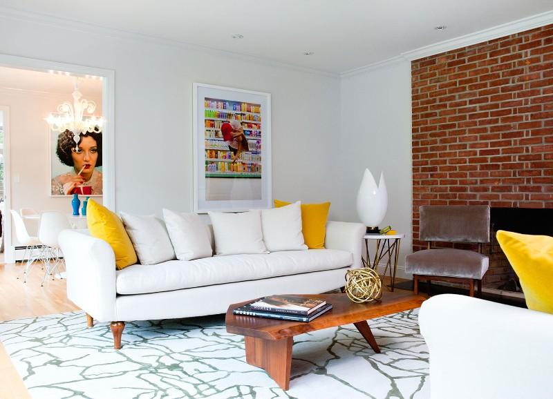 home decor idea Jessica Gersten's Best Home Decor Ideas Jessica Gersten   s Best Home Decor Ideas 14