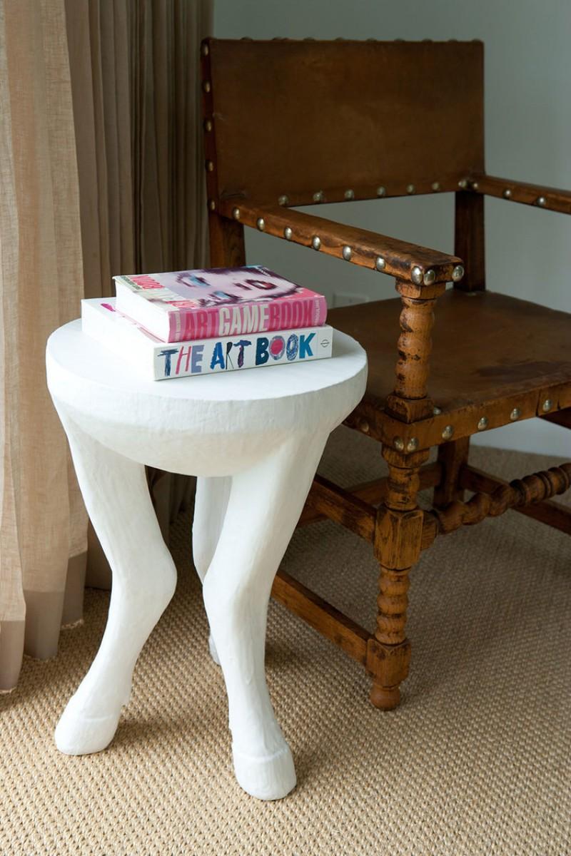 home decor idea Jessica Gersten's Best Home Decor Ideas Jessica Gersten   s Best Home Decor Ideas 17