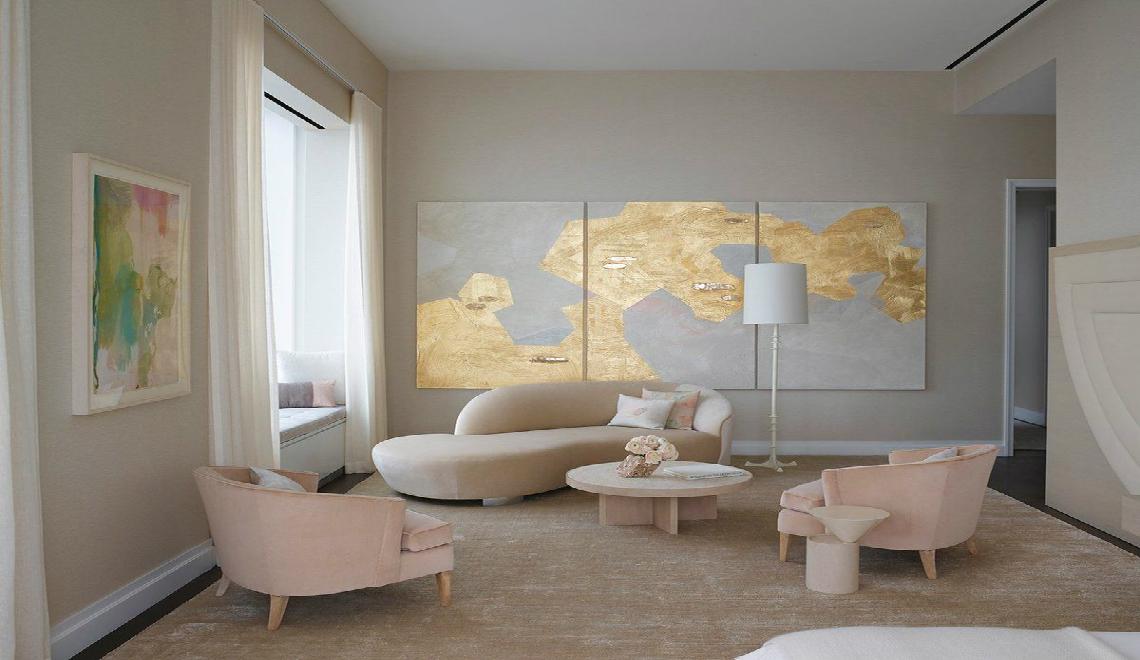 kelly behun Kelly Behun – Meet One Of The Most Inspiring Interior Designers Kelly Behun     Meet One Of The Most Inspiring Interior Designers featured