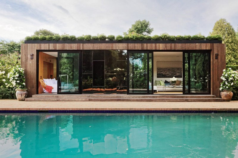 interior designer Luxury and Efficient Tiny Homes by Top Interior Designer of Cocoon9 Luxury and Efficient Tiny Homes by Top Interior Designer of Cocoon9 2