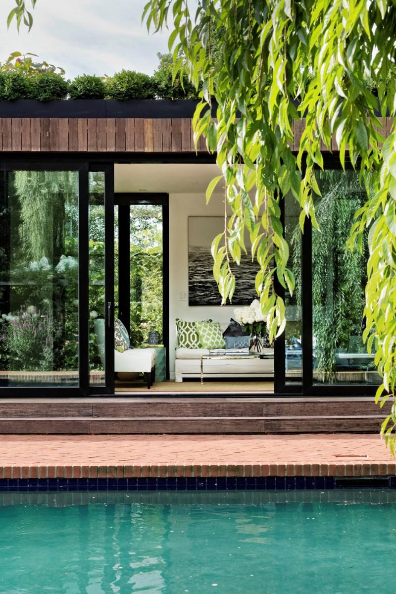 interior designer Luxury and Efficient Tiny Homes by Top Interior Designer of Cocoon9 Luxury and Efficient Tiny Homes by Top Interior Designer of Cocoon9 3