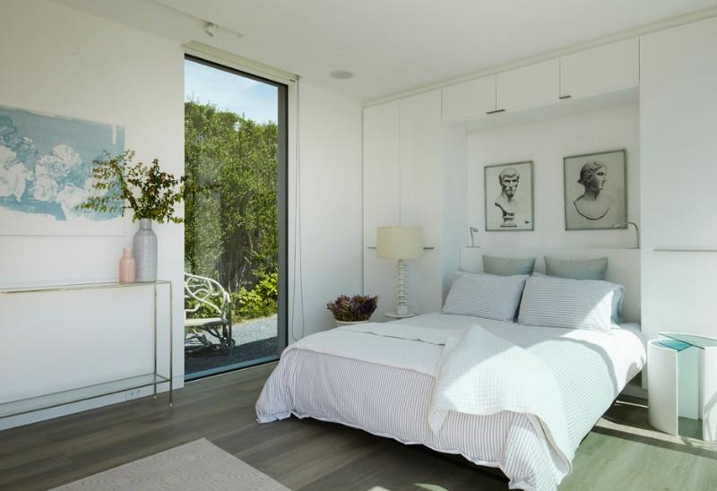 interior designer Luxury and Efficient Tiny Homes by Top Interior Designer of Cocoon9 Luxury and Efficient Tiny Homes by Top Interior Designer of Cocoon9 9