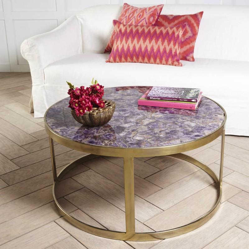 furniture ideas Mind-blowing Amethyst Furniture Ideas That Will Cut Your Breath Mind blowing Amethyst Furniture Ideas That Will Cut Your Breath 3