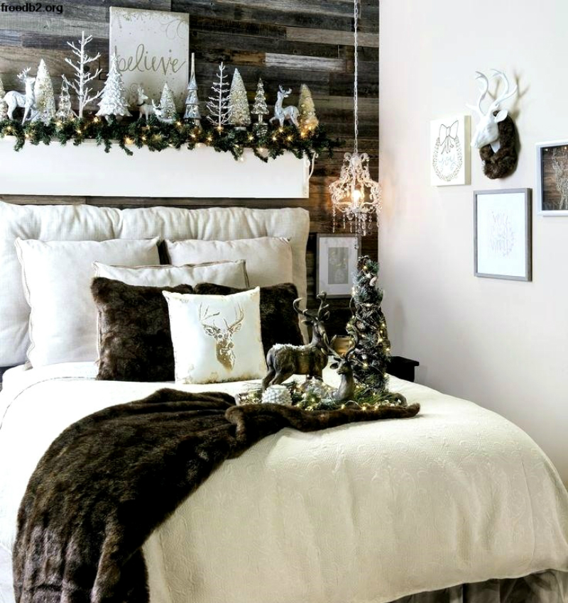 home décor ideas, exclusive brand, modern decoration, interior design, design ideas, decoration ideas, Christmas decorations, Christmas ideas decoration ideas Those Christmas Decoration Ideas Will Bring Joy To Your Home Those Christmas Decoration Ideas Will Bring Joy To Your Home4