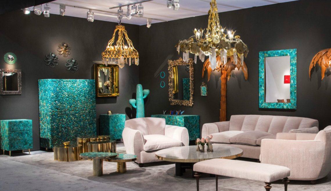design event The Salon: Art + Design: The Hottest Design Event featured 2 1140x659